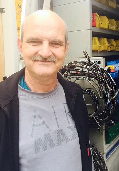 Sanitär Notdienst München Arno Habermann